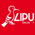 Logo LIPU vettoriale