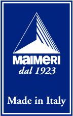 LogoMaimeri
