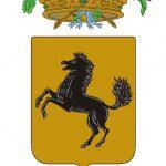 Logo_provincia_di_Napoli (1)