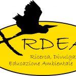 logo_ardea