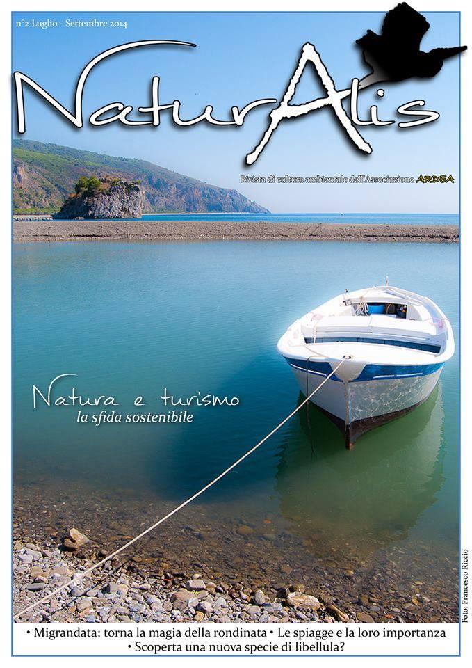 Naturalis-n°2